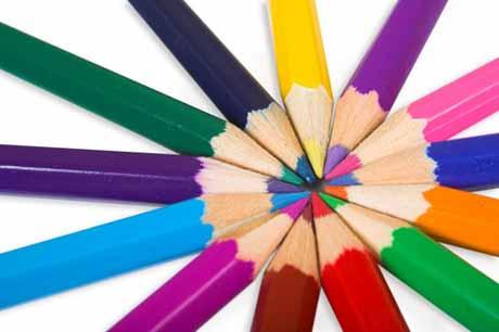 Colorear.jpg